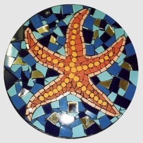 starfish_1[1]