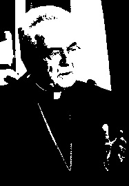 priest_4