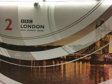 Radio London_3